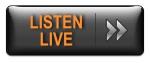 Listen_Live_3
