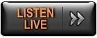Listen_Live_4