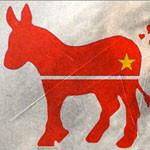 Jackass-Socialism-Header-proc-thumb