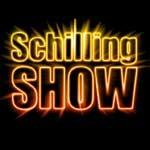 Schilling-Show-70s-Logo-150×150