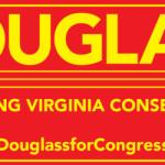 Douglass-Sticker-Header