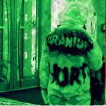 Radioactive-Header_proc