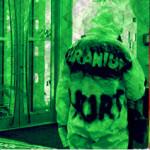 Radioactive-Header_proc600