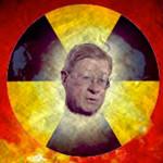 Radioactive-Header_thumb