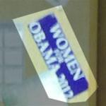 Brazen-sticker-header-crop-thumb