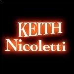 Keith Nicoletti