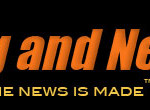 Blog-and-News-header