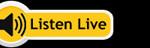 listen-live3