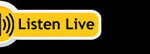 listen-live4