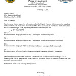 Letter-Traffic-Accidents-Alb-Cty-January-2014