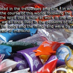 Condom-Olympics-Header600