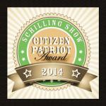 Citizen-Patriot-Badge-2014-Processed-300×300