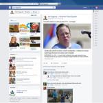 Fitzgerald-Facebook