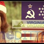 Merry-Marxist-proc
