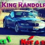 King-Randolph-proc-600×300