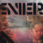 Signer-Denier-processed-600