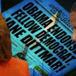 dittmar-obama-endorsement-header-proc-600