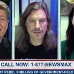newsmax-header-100416