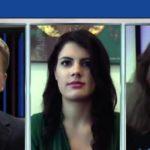 newsmax_tv_-_america_talks_live