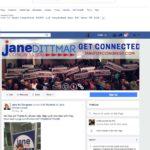dittmar-facebook-1000