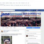 dittmar-facebook-900