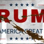 signer-dump-trump-600