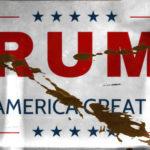 signer-dump-trump-630