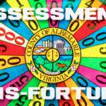 Assessment-Misfortune-630