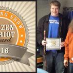 Citizen-patriot-Header