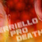 Perriello-Pro-Life-600-proc