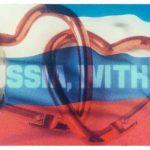 Russia-With-Love-proc-630