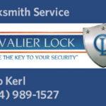 Cavalier-Lock-Banner-Ad-300×200