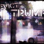 Supreme-Lunacy-Header effect