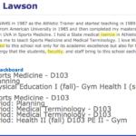 https___www2_k12albemarle_org_teachers_flawson_Pages_default_aspx