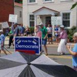 Democrat-Independence-Day