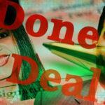 Done-Deal-Header-proc-600