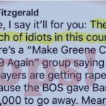 Fitzgerald-Idiots-header proc 600
