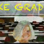 Fake-Grades-II-proc-600