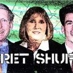 Secret-Shuffle-Header-proc-630