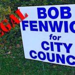 Fenwick-Sign-2019-Crop-proc