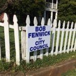 fenwick sign crop front