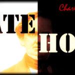 hate-hoax-proc-630