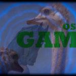 Ostrich-games-proc-600