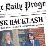 DP-front-page-clip