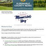 Happy-Memorial-Day-Full