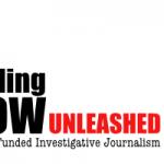 Schilling Show 2020 Logo