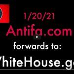 Antifa_com_Auto-Forwards_to_WhiteHouse_gov_Jan_20__2021_-_YouTube