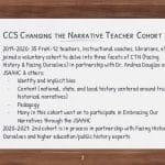 CCS Anti-Racist Curriculum 3