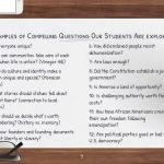 CCS Anti-Racist Curriculum 7