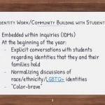 CCS Anti-Racist Curriculum 8